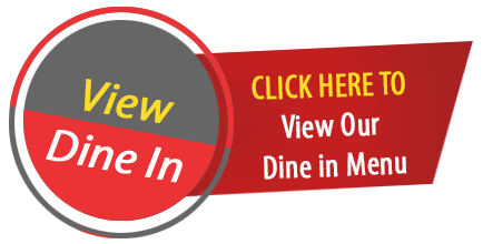 Chennai Indian Dine In Menu