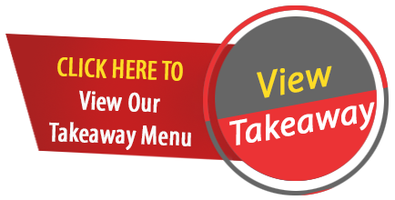 Chennani Indian Takeaway Menu