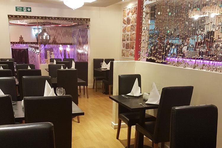 chennai-restaurant2