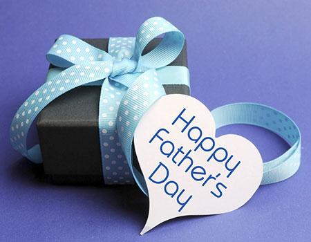 Fathers Day Bookings Now Being Taken